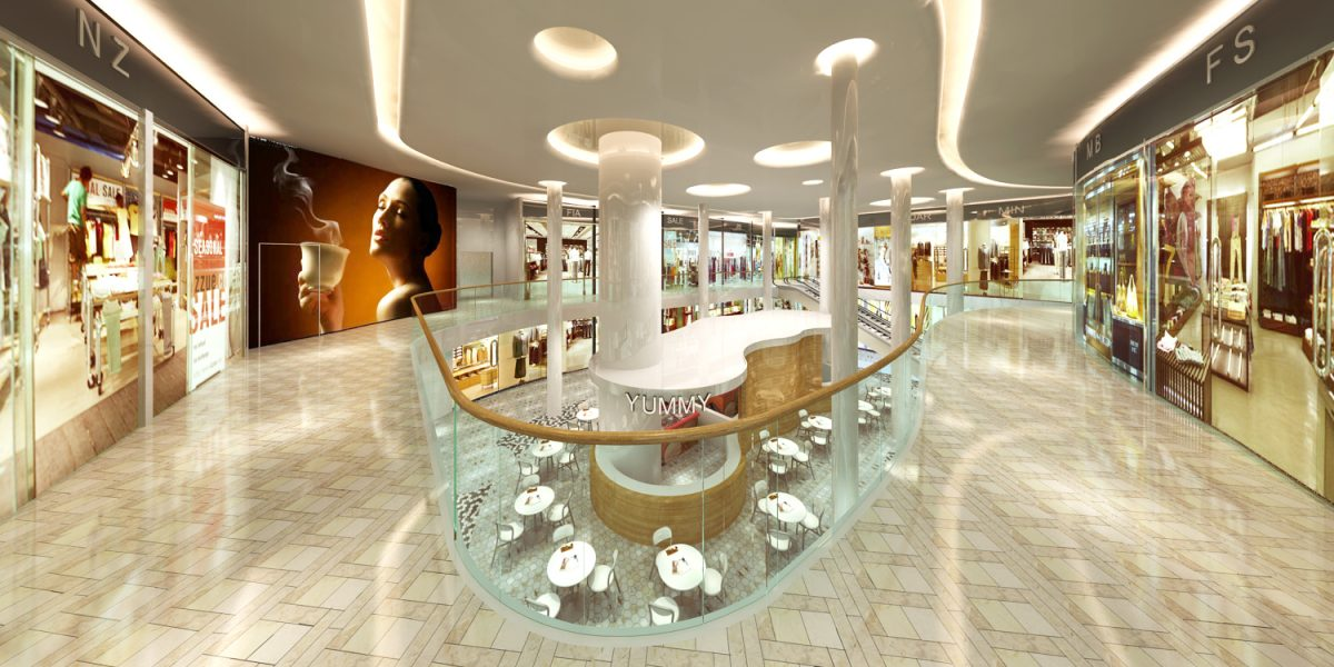 Macpherson-Mall-price